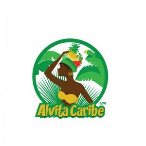 Alvita-Caribe_26052015