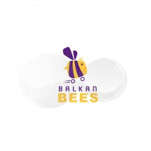 BALKAN-BEES