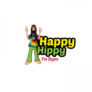 Happy-Hippy-Tie-Dyes_17062015