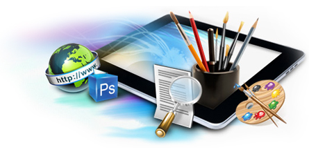 custom-graphic-design-in-kolkata--banner-image