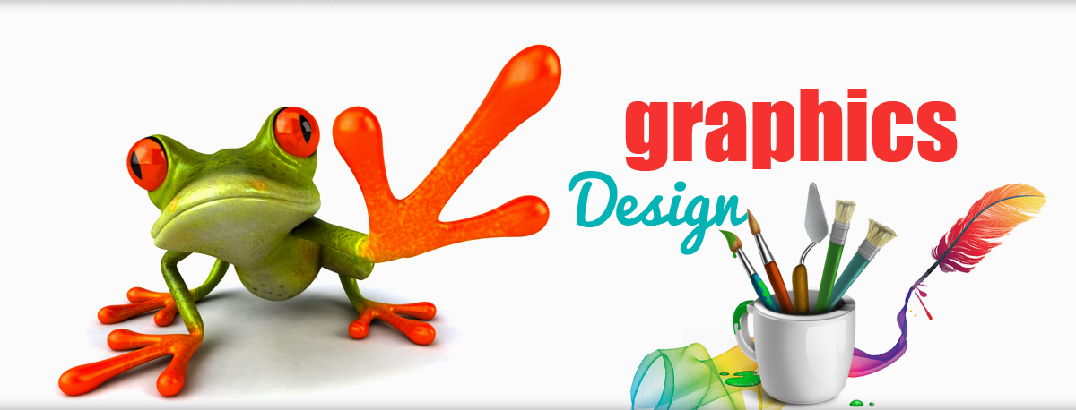 graphic-design-in-kolkata-image