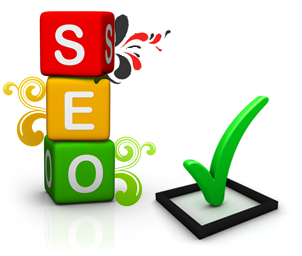 search-engine-optimisation-in-kolkata-seo_banner