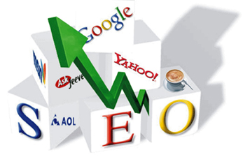 search-engine-optimization-services-image