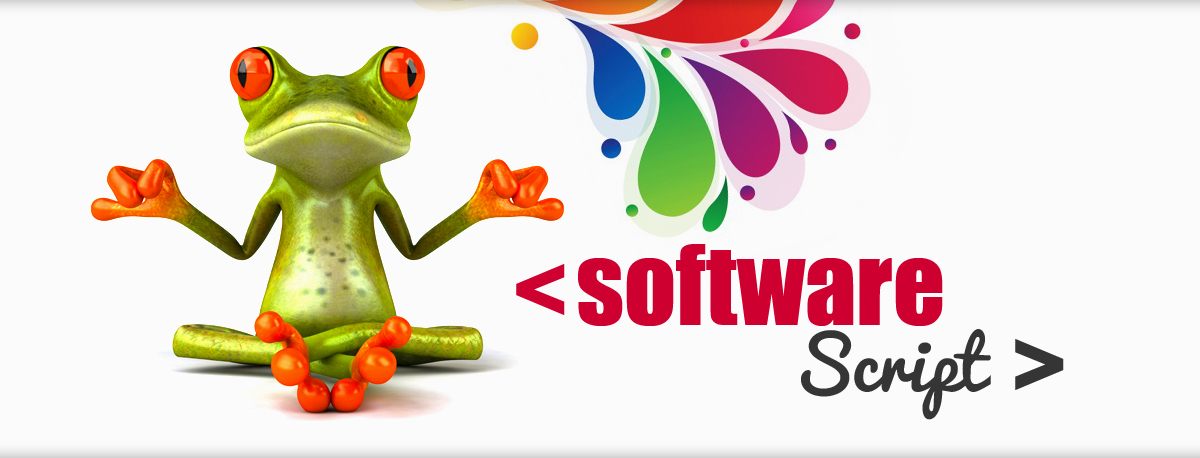 software-development-in-kolkata-image