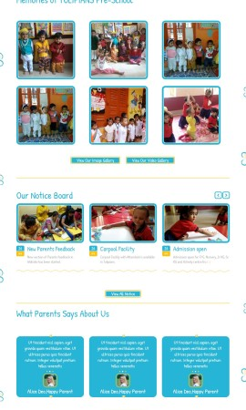 tulipianpreschool