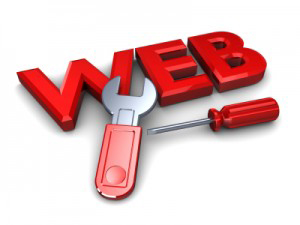 website-maintenance-kolkata-tab