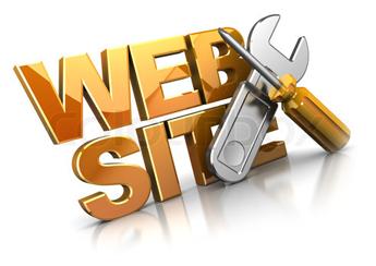 website-redesigning-company-in-kolkata-symbol