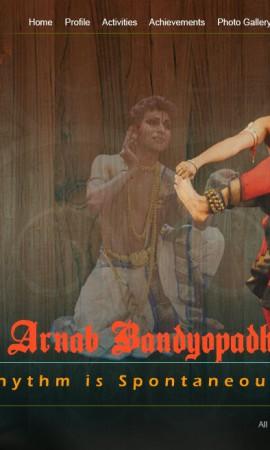 arnab