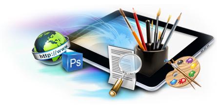 custom-graphic-design-in-kolkata--banner-image