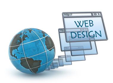 custom-web-design-in-kolkata--banner-img