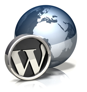 custom-wordpress-design-company-in-kolkata-img