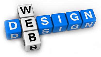 exclusive-website-development-company-in-kolkata-image