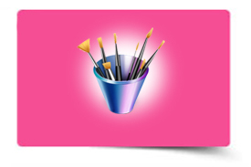 graphic-designing-company-in-india-service-banner