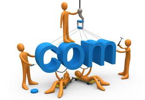 low-cost-web-design-services-symbol