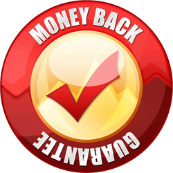 money-back-policy-image