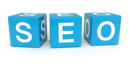search-engine-optimization-services-in-kolkata-img