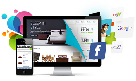 shopping-cart-software-development-ecommerce-picture