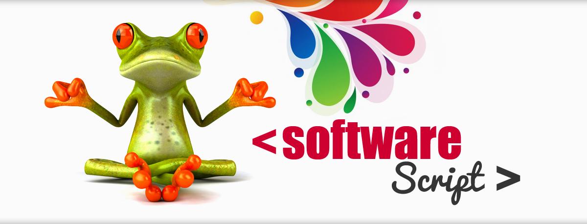 software-development-in-kolkata-image