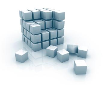 web-application-development-soft-picture