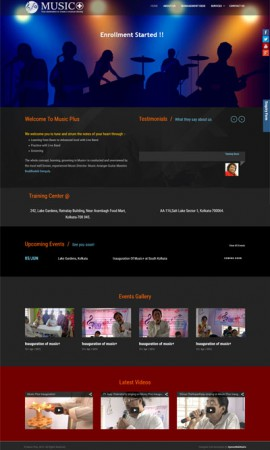 website-portfolio-image11