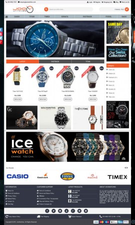 website-portfolio-image18