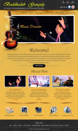 website-portfolio-image19